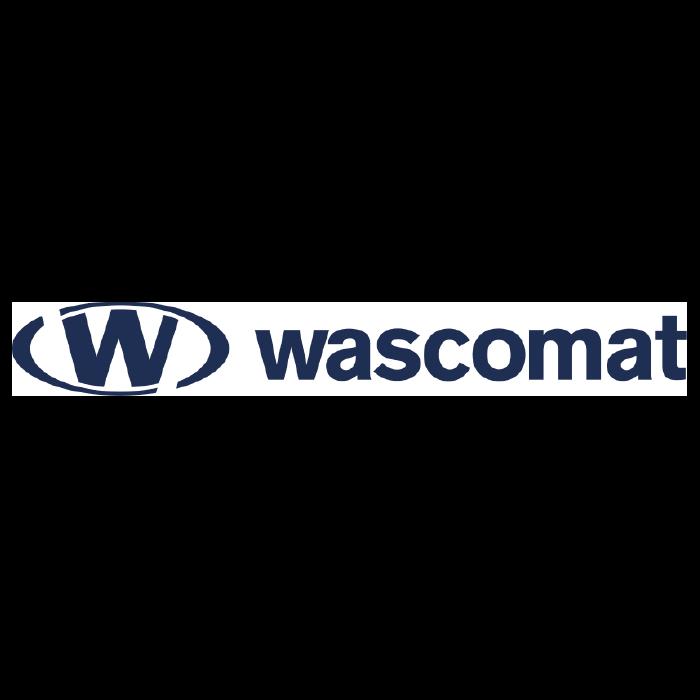 Wascomat